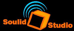 SoulidStudio.com