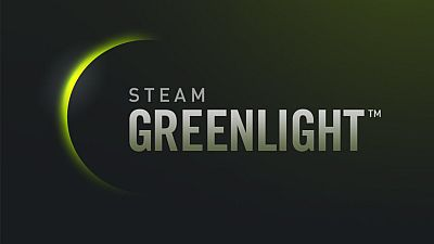 Steam Greenlight is a failure?