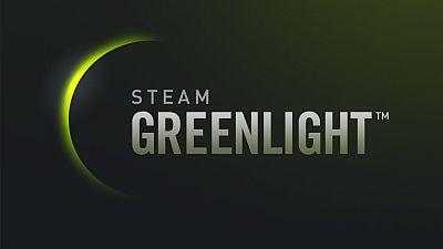 Steam Greenlight is a failure?